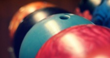 bowl_716x210