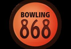 Bowling 868